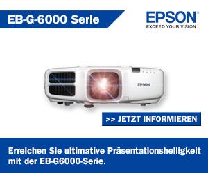 Epson_G-6000