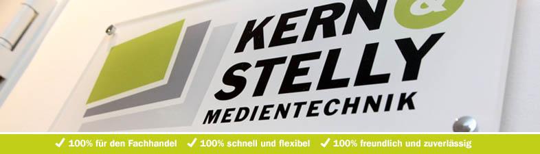 Unternehmen_Kern_Stelly