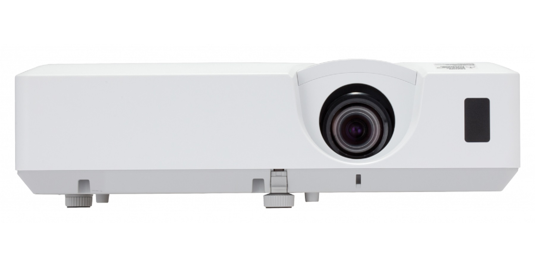 Hitachi CP-WX3541WN WXGA Projektor