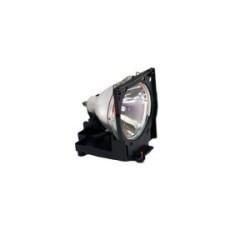 NEC Ersatzlampe LH02LP