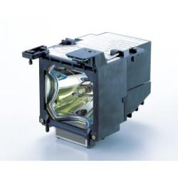 NEC Ersatzlampe VT45LPK