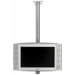 SMS Flatscreen CM ST800 A/B