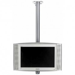 SMS Flatscreen CM ST1200 A/B