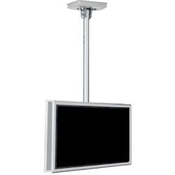 Func Flatscreen CH VSTD2 Silve
