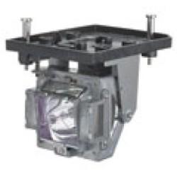 NEC Ersatzlampe NP04LP