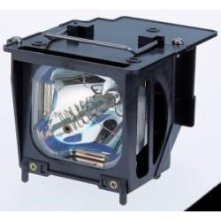 NEC Ersatzlampe NP08LP