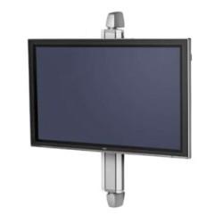 SMS Flatscreen X WH S605 A/W