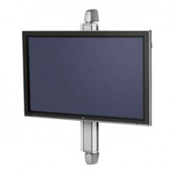 SMS Flatscreen X WH S1105 W/S