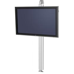 SMS Flatscreen X WFH S1955 WS