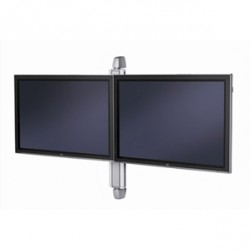 SMS Flat X WH 1455 Video Conf