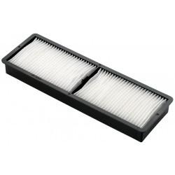 Epson Luftfilterset ELPAF30
