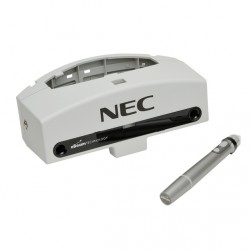 NEC-NP01Wi2-Interactive-Kit