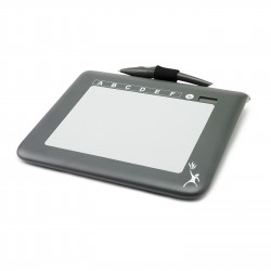 Promethean Activslate 60