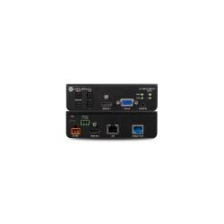 Atlona AT-HDVS-200-TX