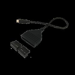 BrightSign GP800-C