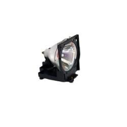 Canon Ersatzlampe RS-LP08