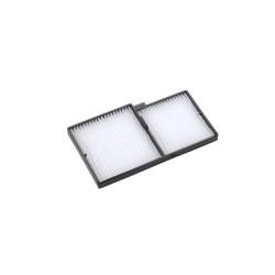 Epson Luftfilterset ELPAF29