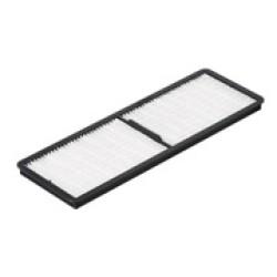 Epson Luftfilterset ELPAF36