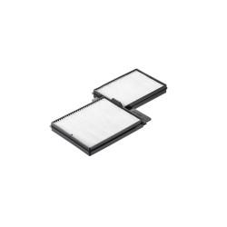 Epson Luftfilterset ELPAF40