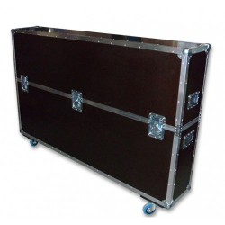 K&S Flightcase
