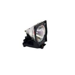 NEC Ersatzlampe NP17LP-UM