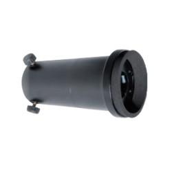 Elmo Mikroskopadapter