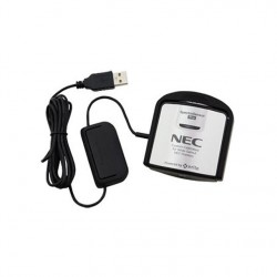 NEC KT-LFD-CC2
