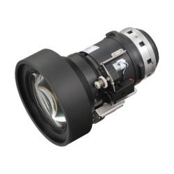 NEC Standard Zoom NP18ZL-4K
