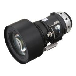 NEC Middle Zoom NP19ZL-4K