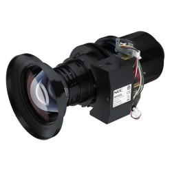 NEC Zoom NP32ZL