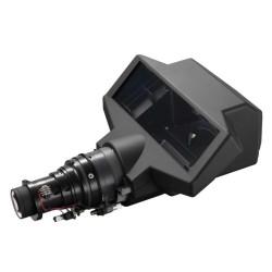 NEC UST-Objektiv NP39ML-4K