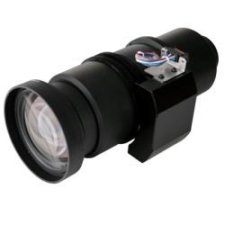 NEC-Standard-Zoom-NP27ZL