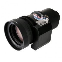 NEC Long Zoom NP29ZL