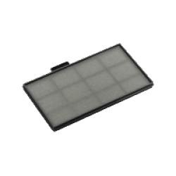 Epson Luftfilterset ELPAF32