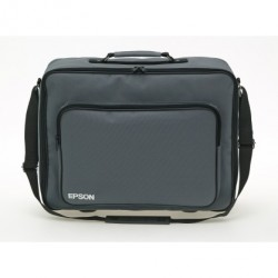 Epson Softbag ELPKS55