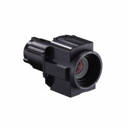 Beamer-canon-standard-zoomobjektiv