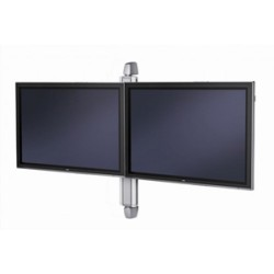 SMS Flat X WH 1105 Video Conf