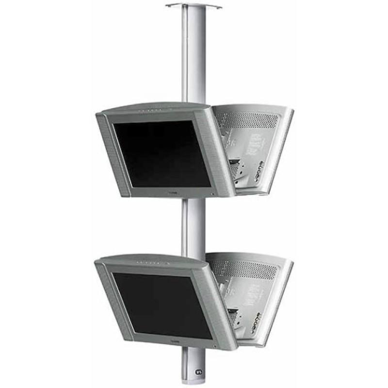 SMS Flatscreen CL ST400 A/B