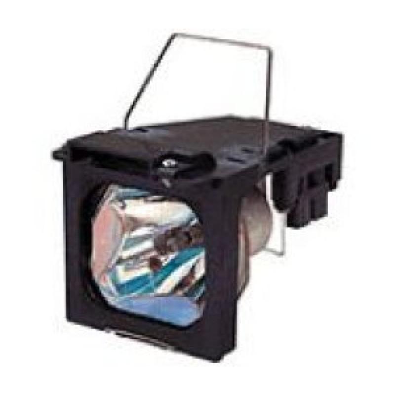 NEC Ersatzlampe VT80LP