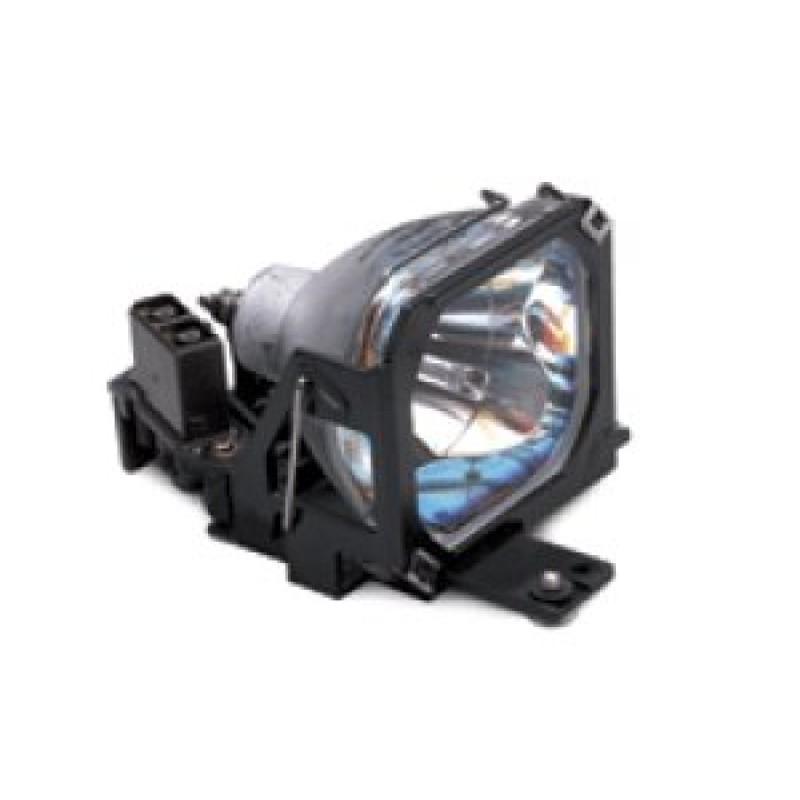 Epson Ersatzlampe ELPLP17