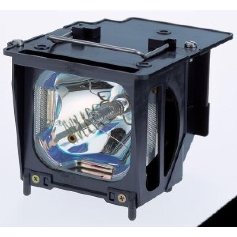 NEC Ersatzlampe NP09LP