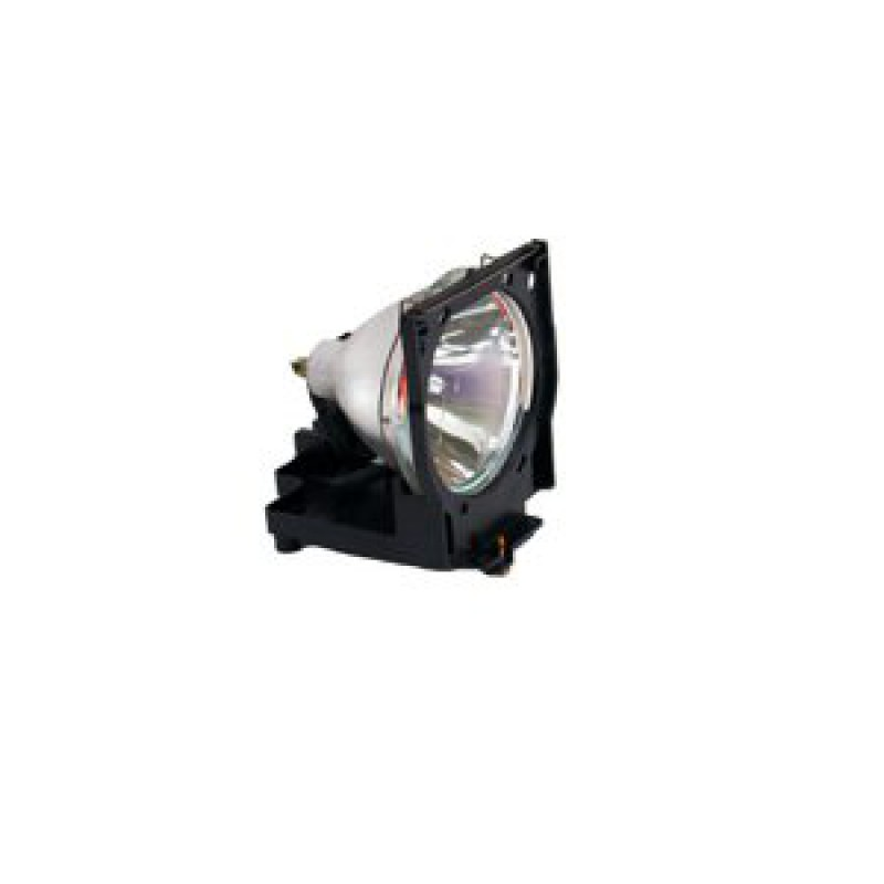 Epson Ersatzlampe ELPLP54