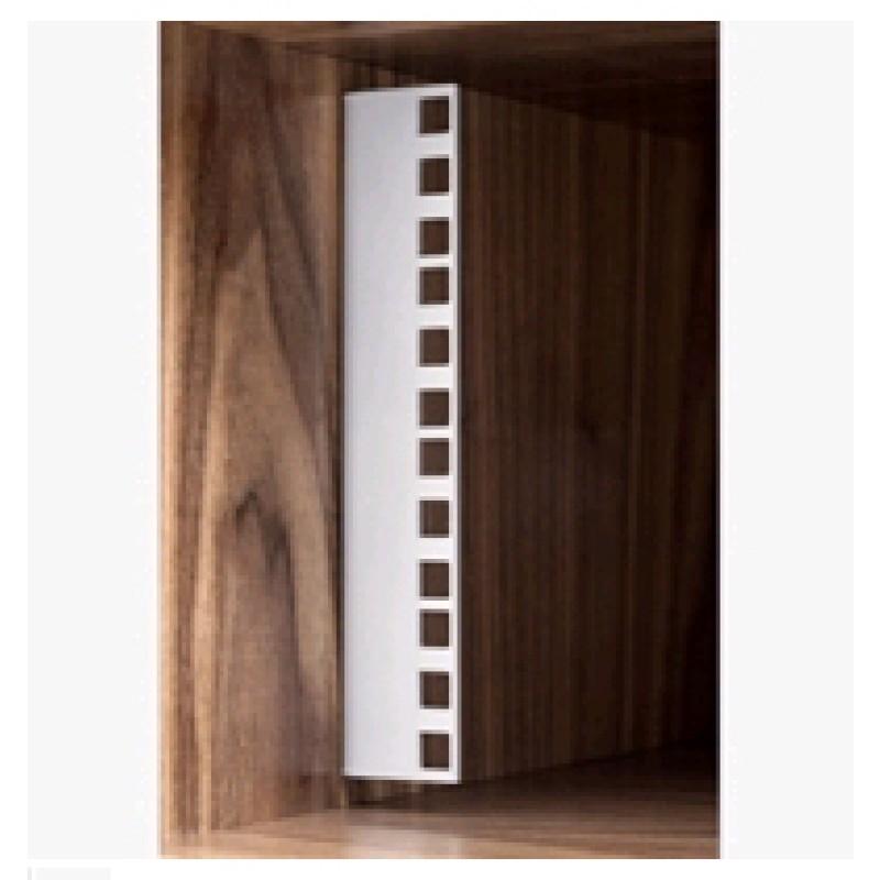 SMS X Media Box Rack