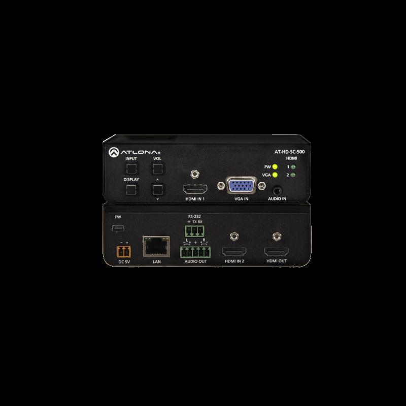 Atlona AT-HD-SC-500