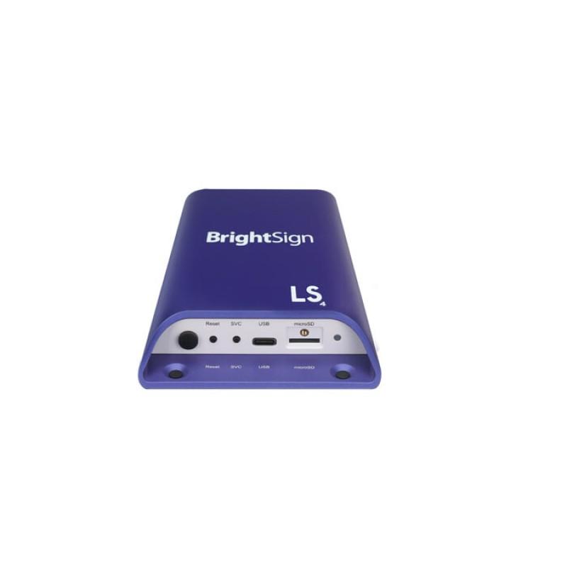 BrightSign LS424 (1080p60)