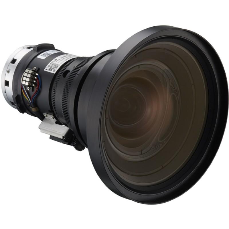 Canon LX-IL01UW