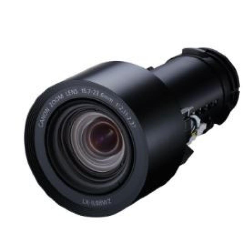 Canon LX-IL08WZ