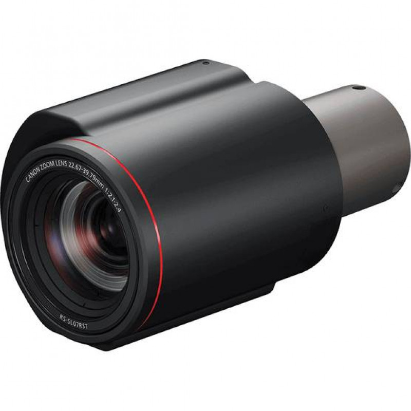 Canon RS-SL07RST
