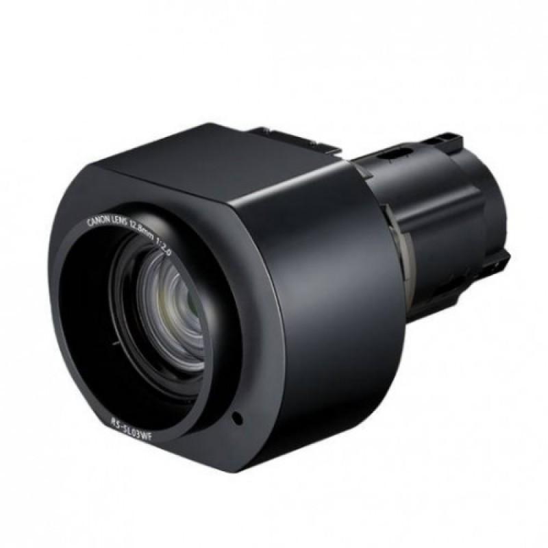 Canon RS-SL03WF