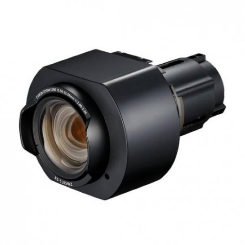 Canon RS-SL05WZ